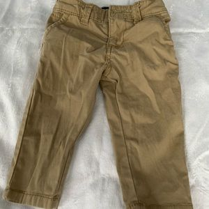 Osh Kosh Boys Pants